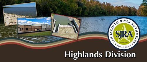 highlands-banner-website