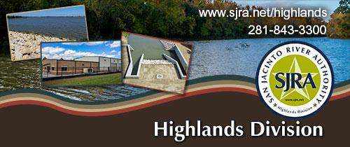 highlands-banner-website3