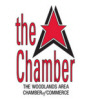 The-Woodlands-Chamber-of-Commerce