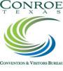 conroe-cvb