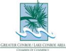 conroe-lake-chamber