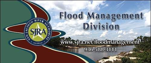 Flood Management Division