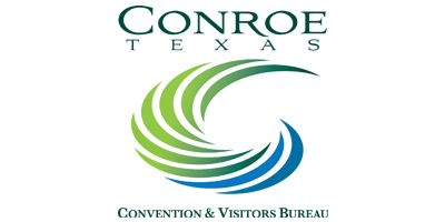 Conroe Conventions