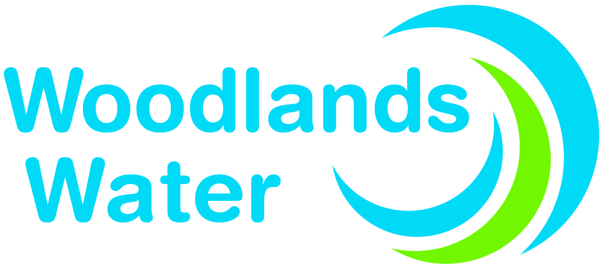 Woodlands Water Agency